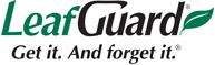 englert-logo